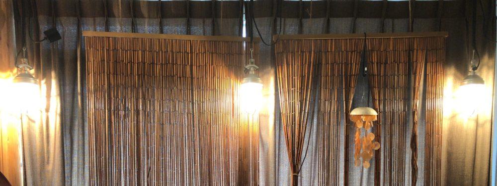 スピリチュアル美容室 ng'aagugu(ンガーググ)